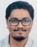 Dr. Darsan RakeshBhai Gohil (3/19)